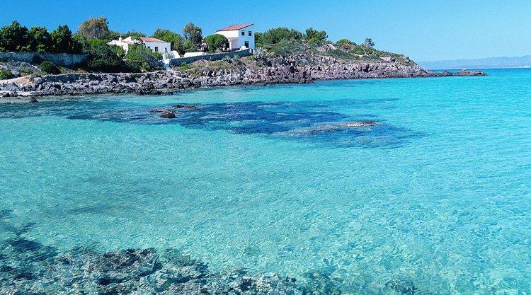 Matrimonio Civile In Spiaggia Sardegna : Matrimonio in spiaggia a carloforte sardegna