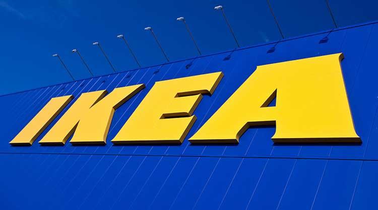 Cartina Mondo Ikea.Ikea Vuole Aprire A Cagliari Confermato