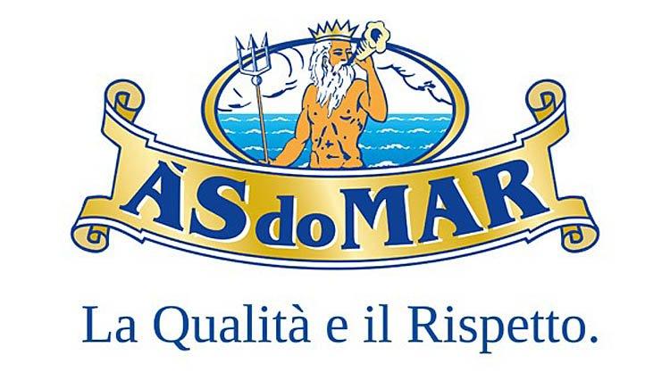 Asdomar, il tonno in scatola più sostenibile in vendita in Italia!