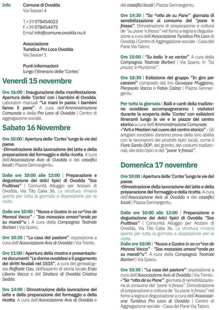 programma_autunno_in_barbagia_olzai_16_novembre_2019
