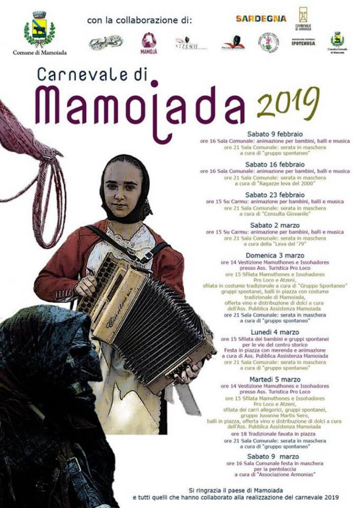 programma-carnevale-mamoiada-2019