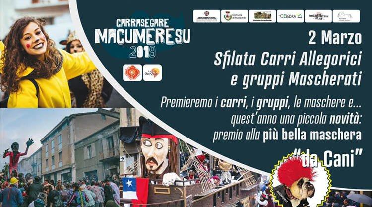 sfilata-carri-allegorici-carnevale-macomer-manifesto-2019