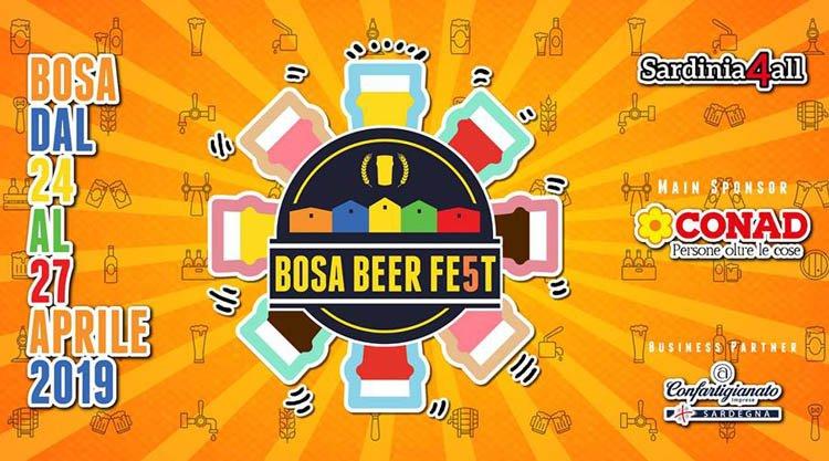 bosa-beer-fest-manifesto-2019