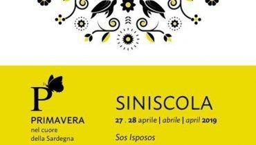 Sardegna in Blog 2020   Pagina 172 di 462   Tutta la bellezza