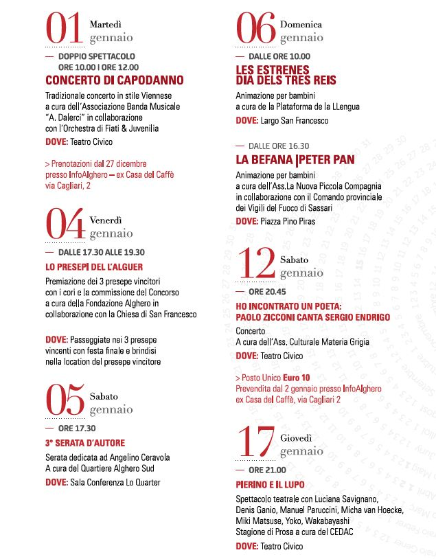 eventi-epifania-alghero-1-17-gennaio-2019