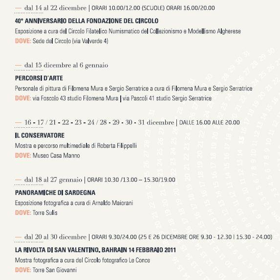 mostre-alghero-natale-2018-2