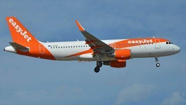 Calendario Voli Easyjet 2020.Voli Sardegna In Blog