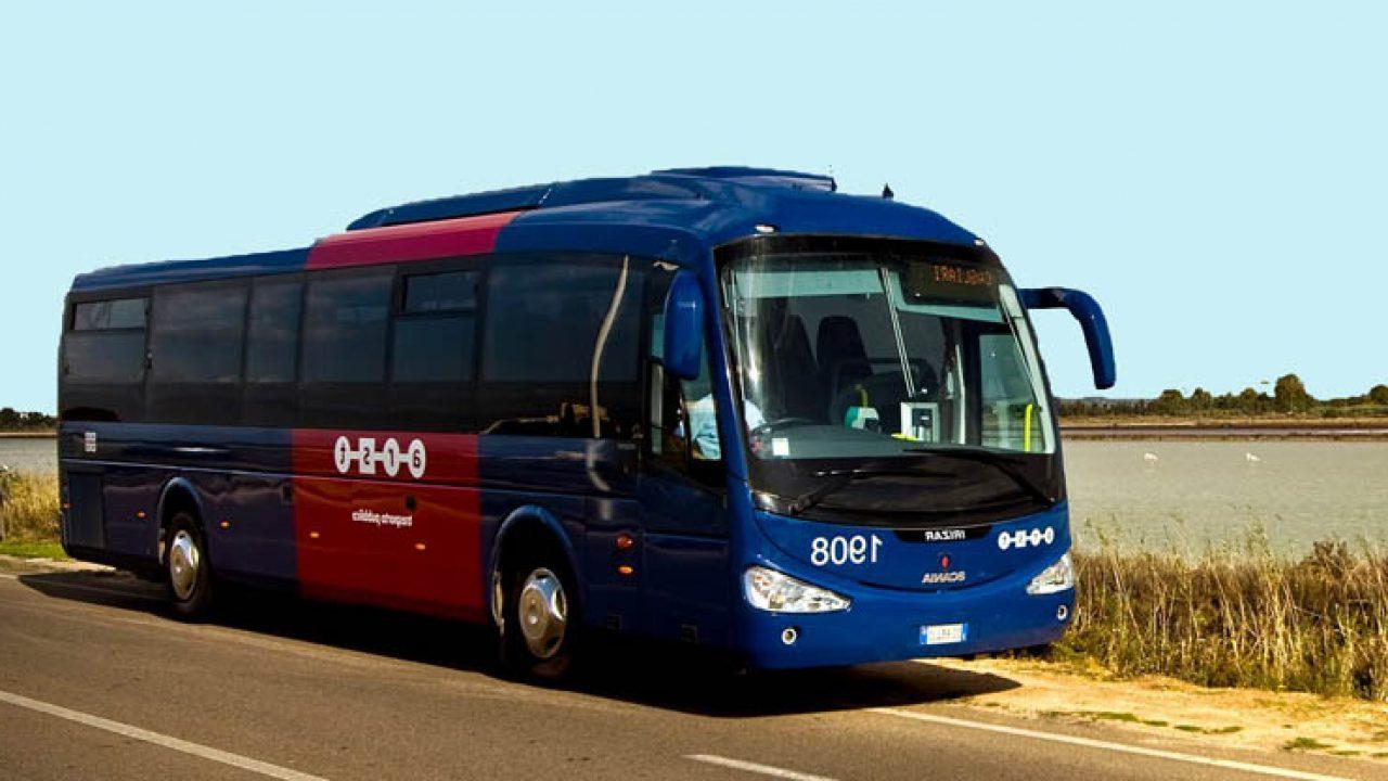 Come arrivare a Via Risorgimento a Sassari con Bus o Treno