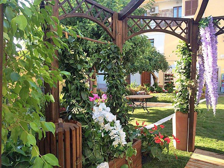 Estate-in-fiore-arzachena-gazebo