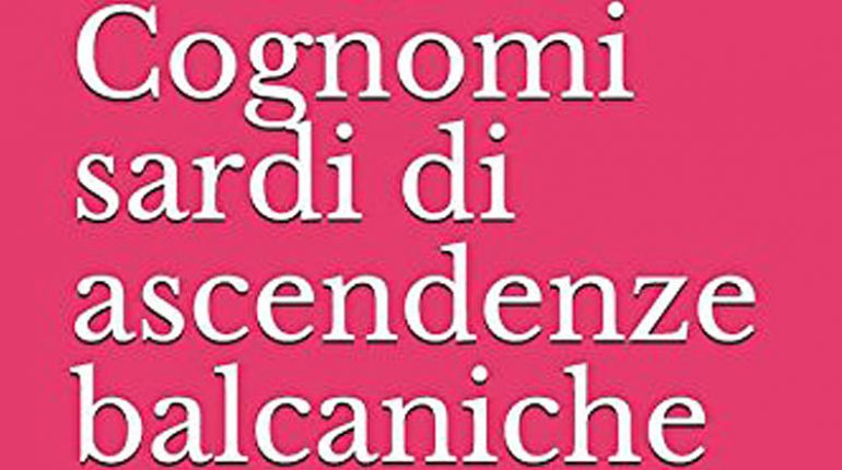 cognomi-sardi-balcanici-copertina-libro 63c8f94708a