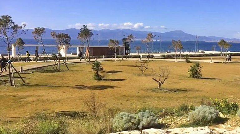 spiaggia-verde-cagliari