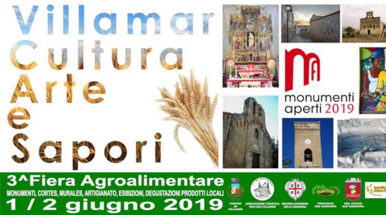 Cartina Sardegna Villamar.Villamar Cultura Arte E Sapori 2019 Scopri Il Programma 1 2 Giugno