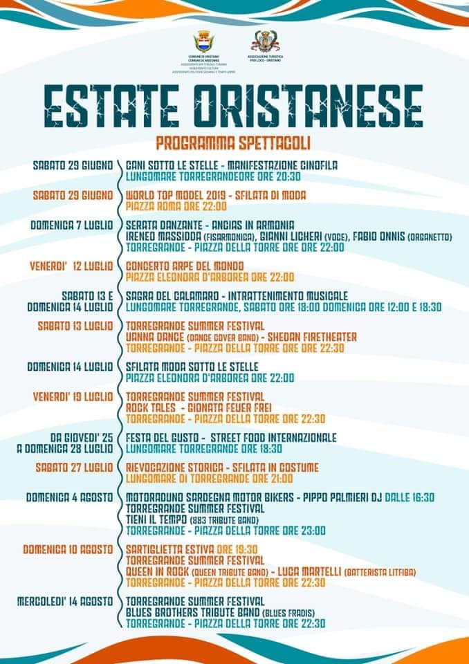 calendario-eventi-estate-oristanese-2019