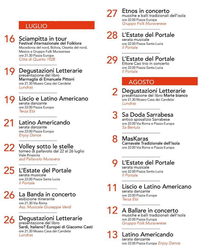 programma-eventi-luglio-agosto-2019-muravera