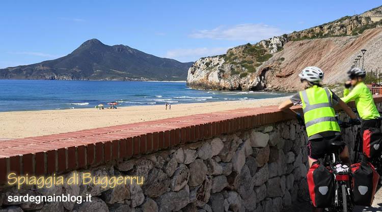 Cartina Sardegna Buggerru.Sardegna Vacanza Gratis A Buggerru Se Fai I Turni Del 118 Sardegna In Blog 2021