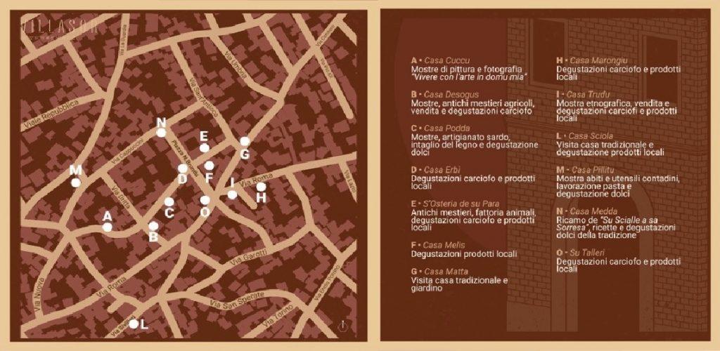 mappa_festa_carciofo_villasor