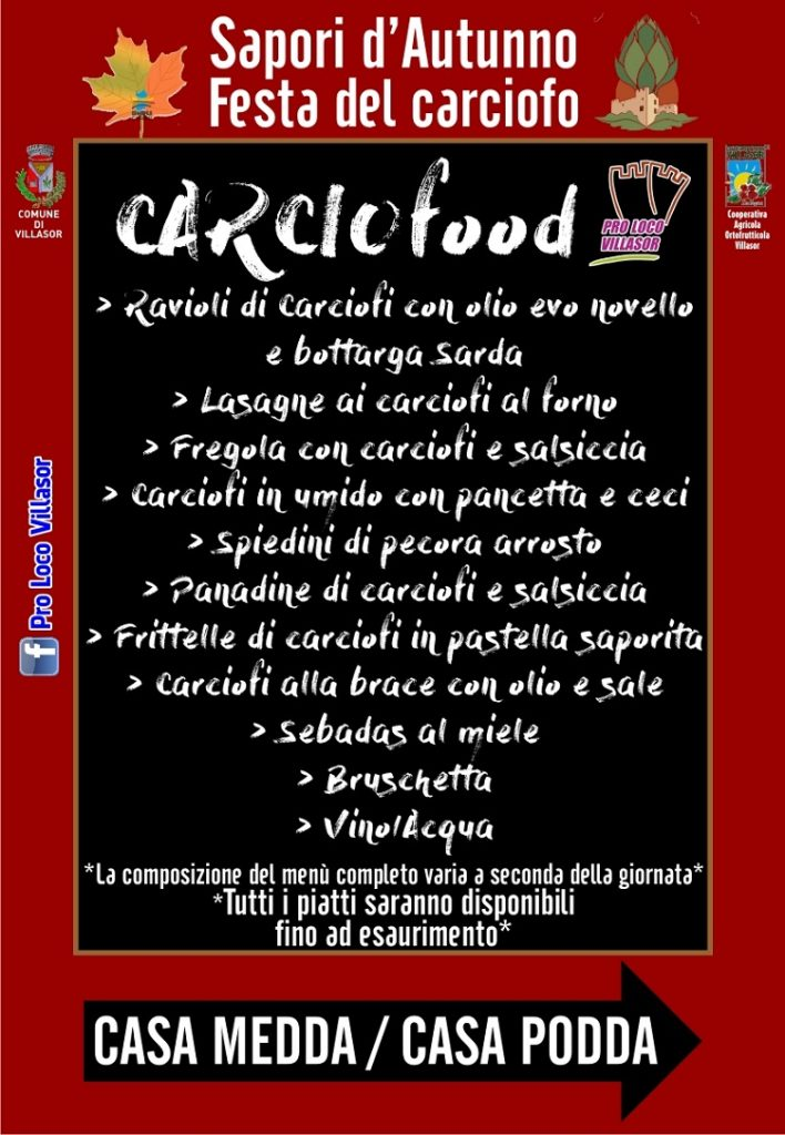 menu_carcio_food_villasor