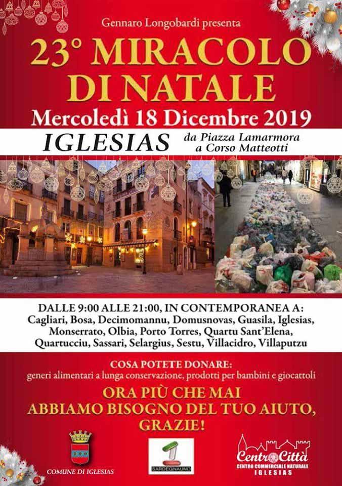 miracolo_di_natale_iglesias_2019