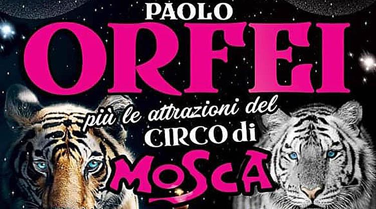 circo_orfei_sestu
