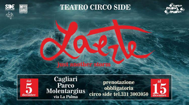 teatro_circo_side_cagliari