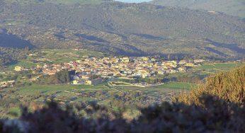 Budoni Sardegna Cartina.Zbgzkpyfkr3tkm